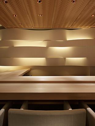 JCDデザインアワード 2015 銀賞 /jcd design award 2015 silver award