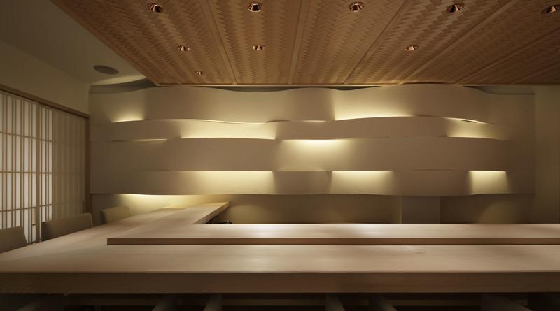 マッチ建築設計事務所