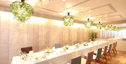 restaurant Mon・briller